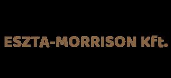 Eszta-Morrison